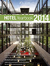 Hotel trends 2014: The industry moves forward | By Rohit Verma & Glenn Withiam